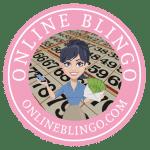 USA Online Bingo