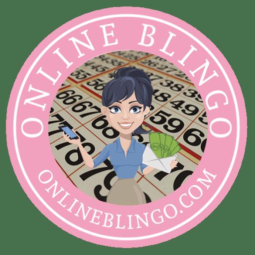 OnlineBlingo