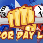 Labor Day Loot Promotions