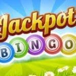 Winter Kinsmen Jackpot Bingo Fever Heats Up Players in Winnipeg