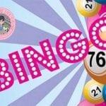 Discover Free Sign Up Bingo Bonus No Deposit Required