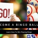 Become A Bingo Baller By Claiming Huge Bonuses This October 2020