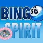 BingoSpirit Casino Review Bingo Spirit No Deposit Bonus Codes