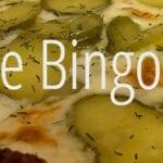 Muskegon's Bingo Game Helps Local Restaurants