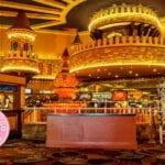 US Casinos And Bingo Halls To Reopen