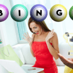 Downtown Dayton Bingo Parlor Has Big Bingo Prizes Up For Grabs