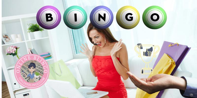 Downtown Dayton Bingo Parlor Has Big Bingo Prizes Up For Grabs