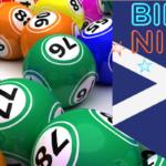Scottish Bingo Halls Get Together To Ask For Help