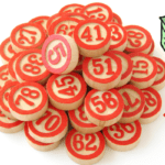 Win Delicious Prizes Having Big Thrills in Fruity Slots Tourney & Superbowl Bingo Event