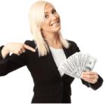 $150,000 Winning Keno Lottery Ticket Sold In Massachusetts