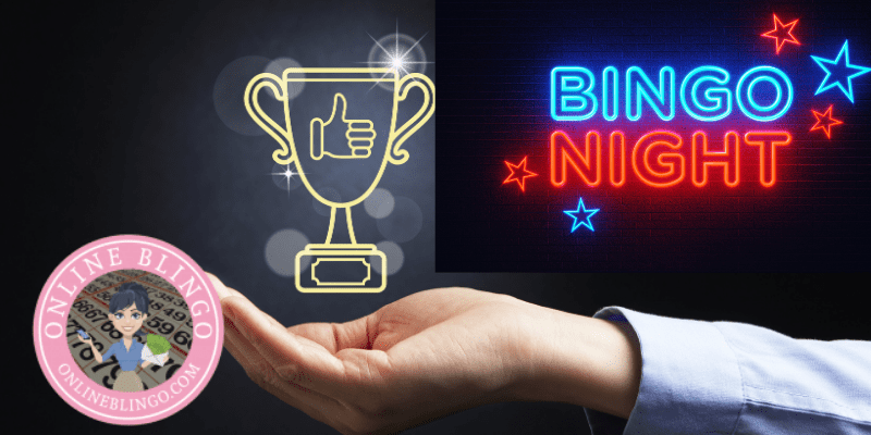 Score Exciting Cash Prizes With The Largest Bingo & Casino Deals Online