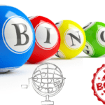Start March With The Best Bingo Bonuses Plus Slots Tournaments