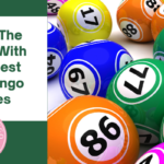 Kick Off The Summer With The Hottest Online Bingo Bonuses