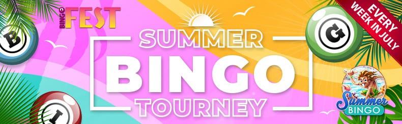 2500 epic bash summer bingo tourney bingofest