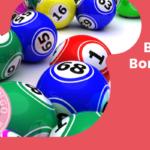 US Bingo Site Bonuses For July 2021